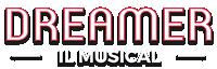 Dreamer il Musical a Riccione Oltremare Theatre